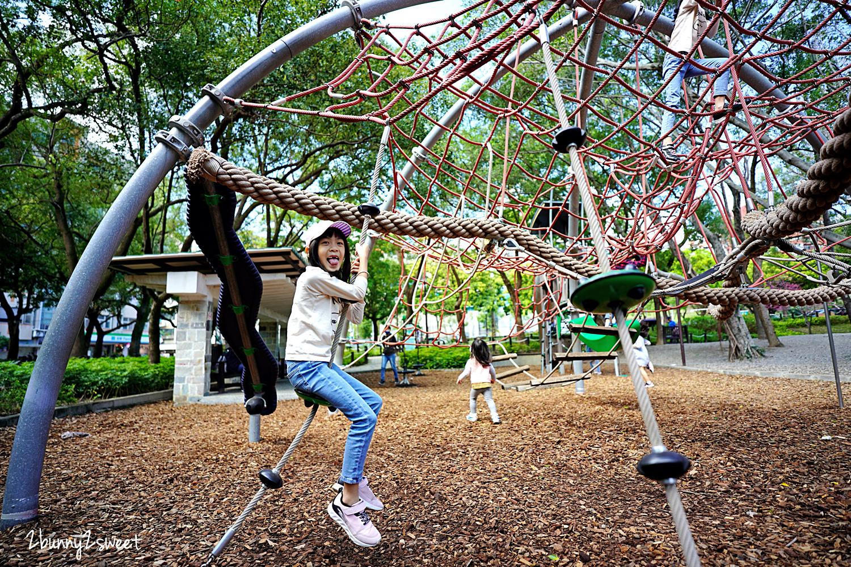 2021-0215-天和公園-07.jpg