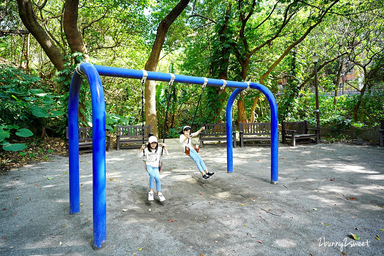 2021-0215-東和公園-08.jpg