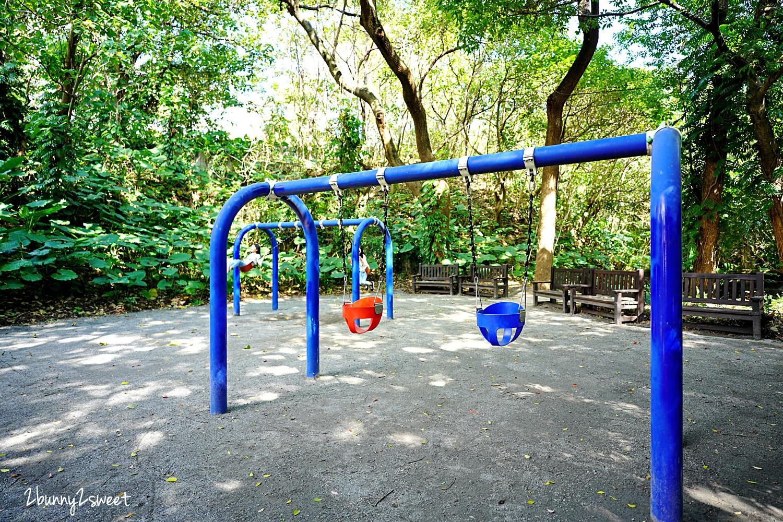 2021-0215-東和公園-10.jpg