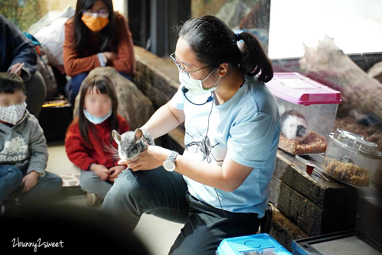 2021-0117-台灣昆蟲館-09.jpg