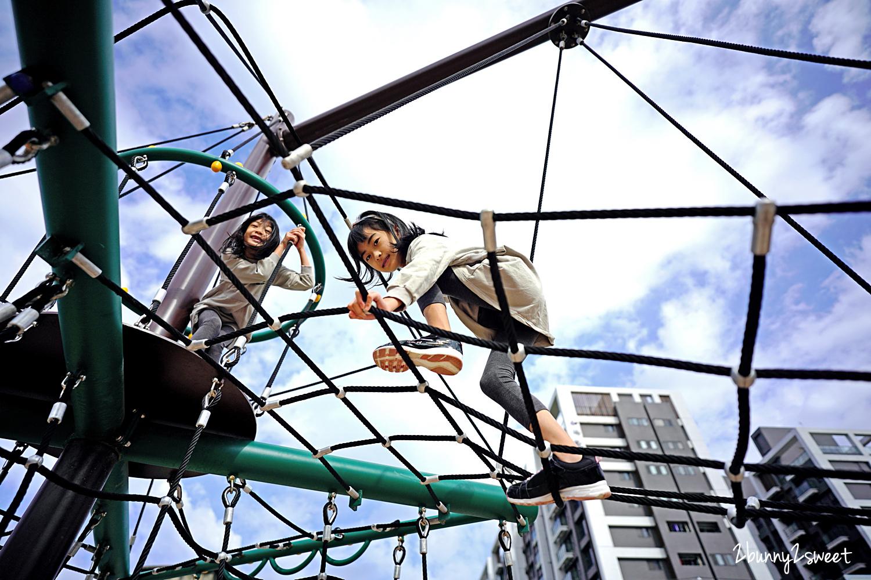 2021-0216-逗逗龍公園-07.jpg