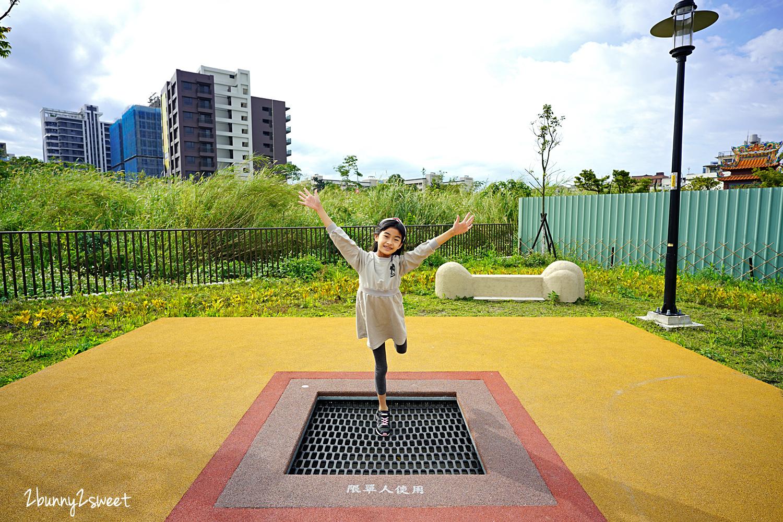 2021-0216-逗逗龍公園-10.jpg