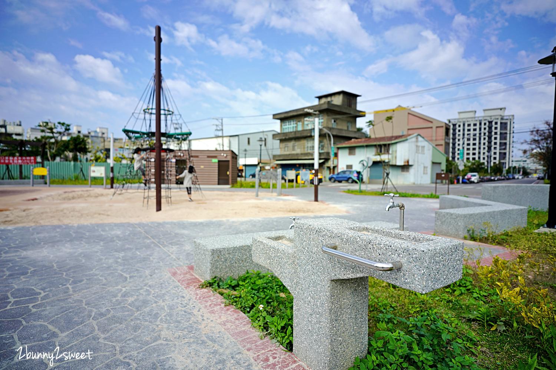 2021-0216-逗逗龍公園-15.jpg