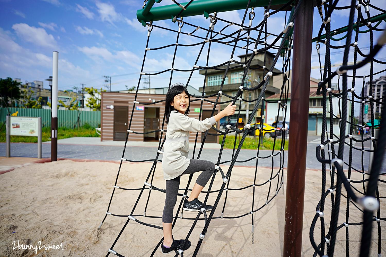 2021-0216-逗逗龍公園-16.jpg