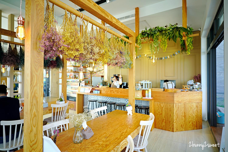 2021-0221-Crazy Art Cafe-18.jpg