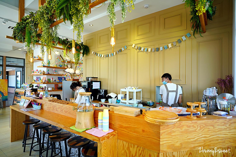 2021-0221-Crazy Art Cafe-19.jpg