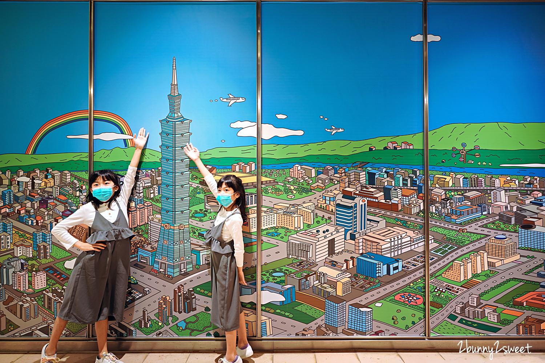 2021-0226-台北 101 觀景台-03.jpg