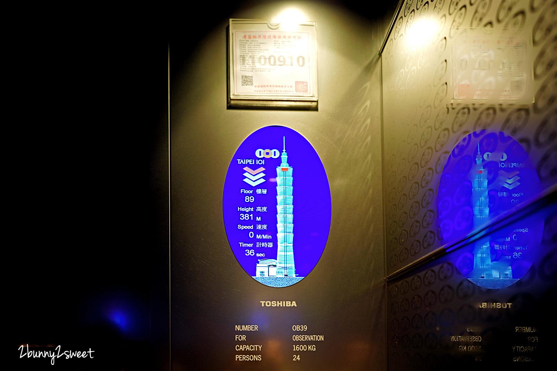 2021-0226-台北 101 觀景台-11.jpg