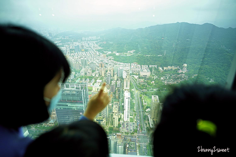 2021-0226-台北 101 觀景台-19.jpg