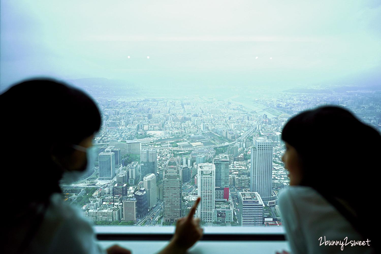2021-0226-台北 101 觀景台-18.jpg