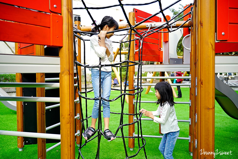 2021-0301-民生公園-05.jpg