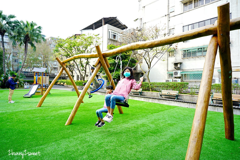 2021-0301-民生公園-04.jpg