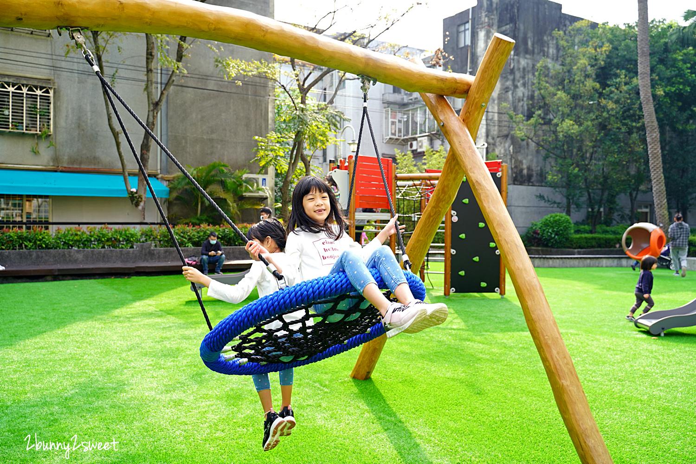 2021-0301-民生公園-09.jpg
