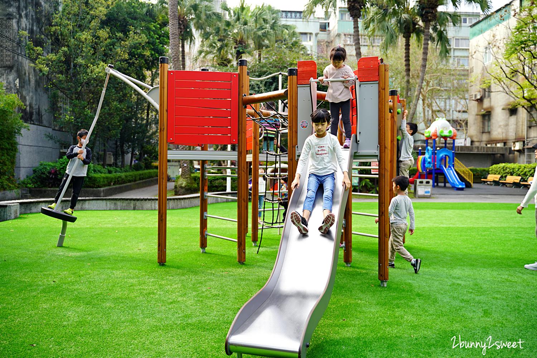 2021-0301-民生公園-12.jpg