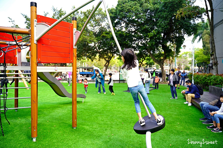 2021-0301-民生公園-15.jpg