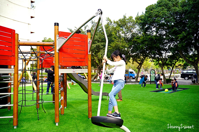 2021-0301-民生公園-13.jpg