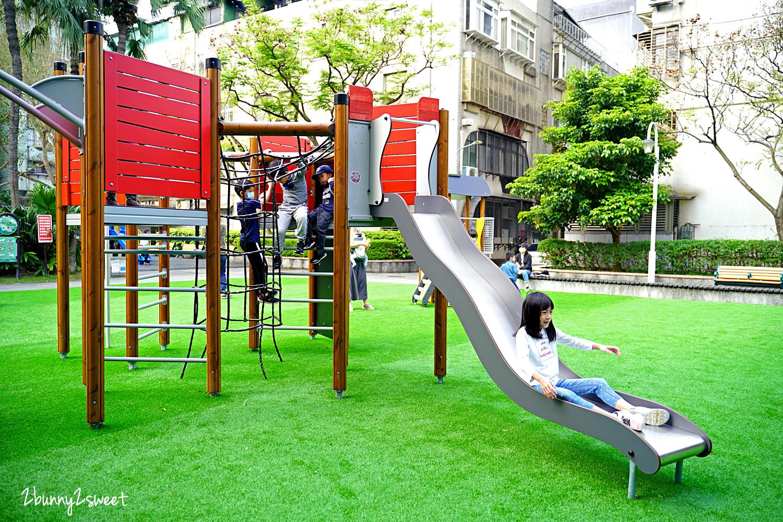 2021-0301-民生公園-16.jpg