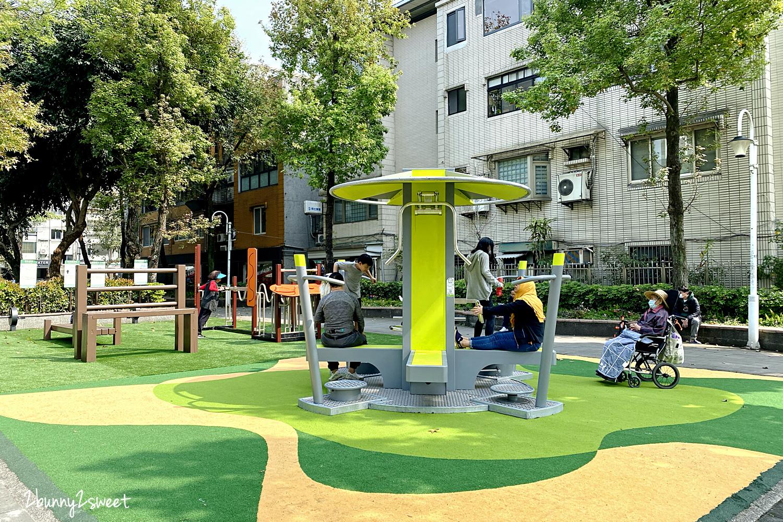 2021-0301-民生公園-19.jpg