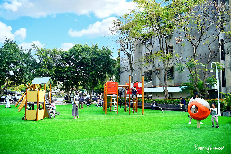 2021-0301-民生公園-18.jpg