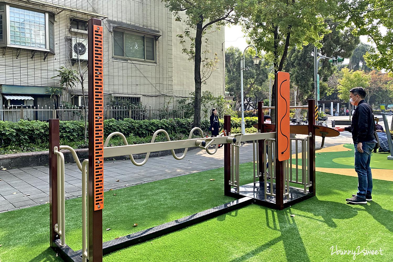 2021-0301-民生公園-20.jpg