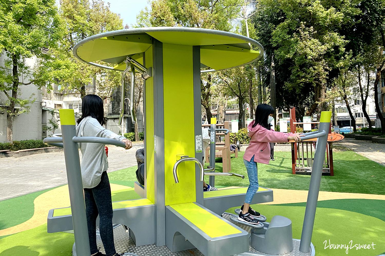 2021-0301-民生公園-22.jpg