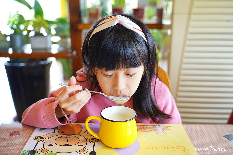 2021-0306-儷池咖啡屋-11.jpg