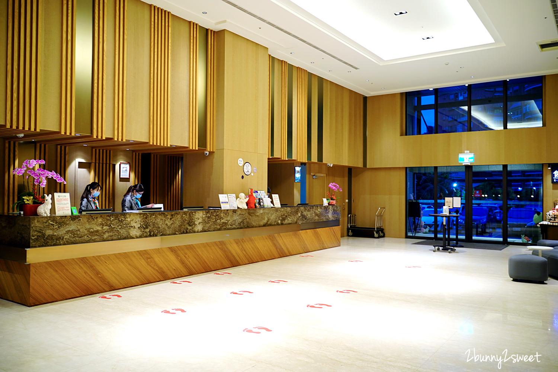 2021-0313-兆品酒店礁溪-33.jpg