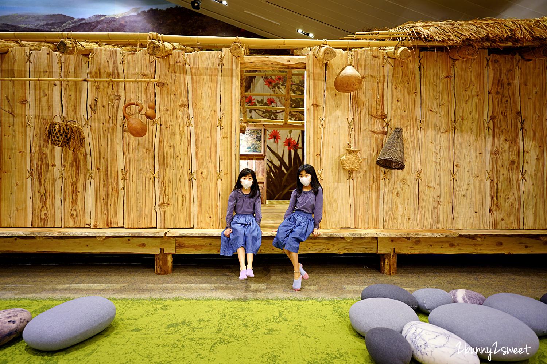 2021-0313-蘭陽博物館-02.jpg