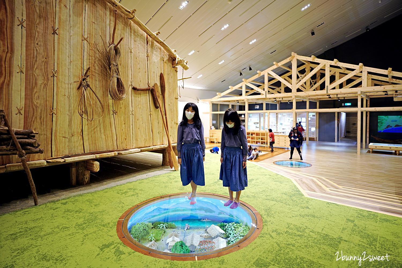2021-0313-蘭陽博物館-03.jpg