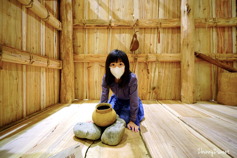2021-0313-蘭陽博物館-09.jpg