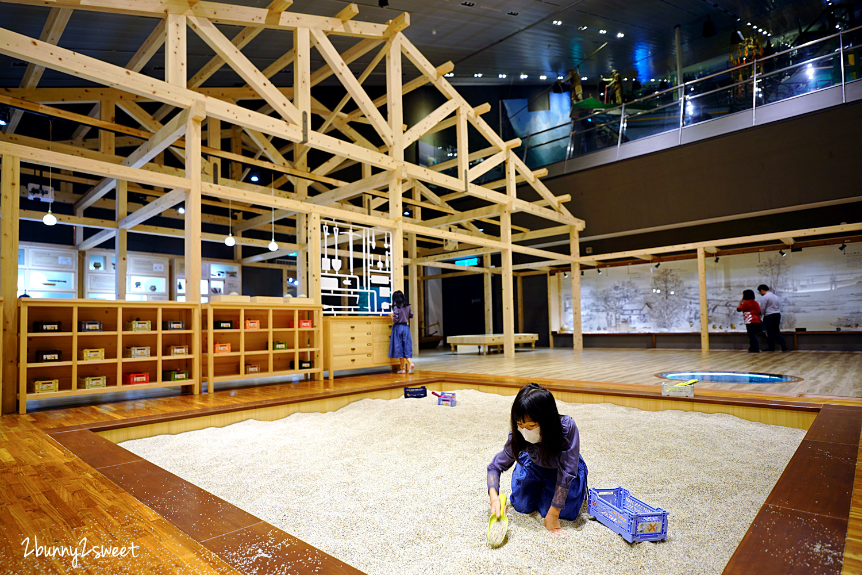 2021-0313-蘭陽博物館-16.jpg