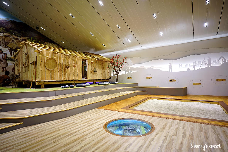 2021-0313-蘭陽博物館-17.jpg