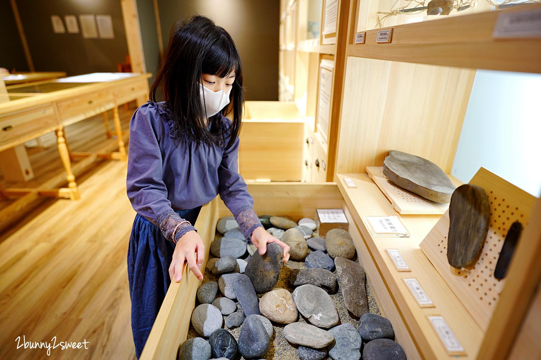 2021-0313-蘭陽博物館-20.jpg