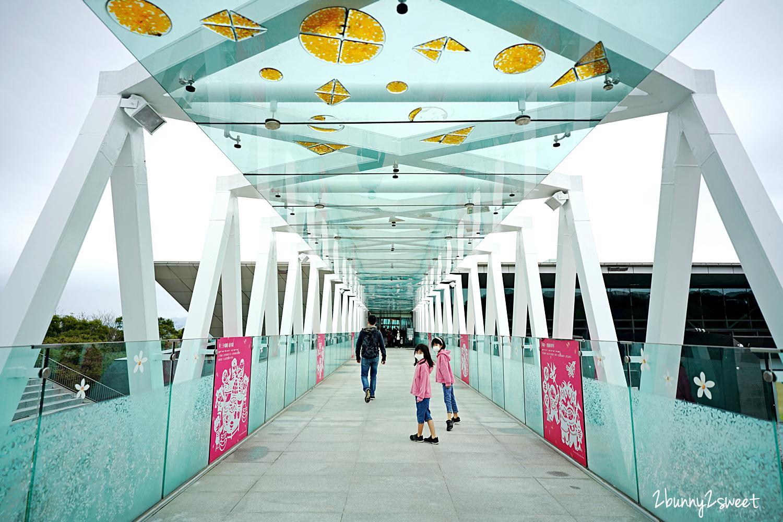 2021-0306-台灣客家文化館-02.jpg