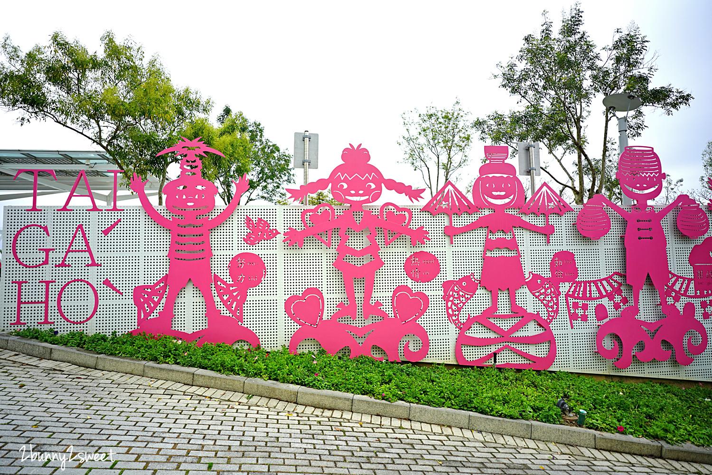 2021-0306-台灣客家文化館-01.jpg