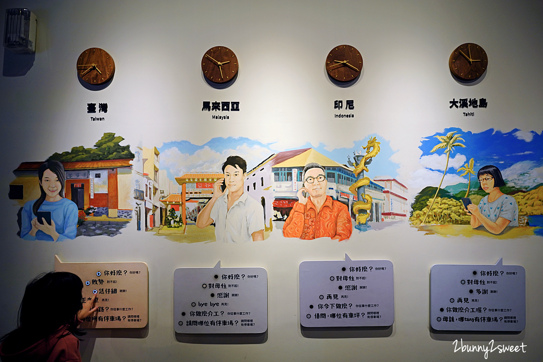 2021-0306-台灣客家文化館-05.jpg