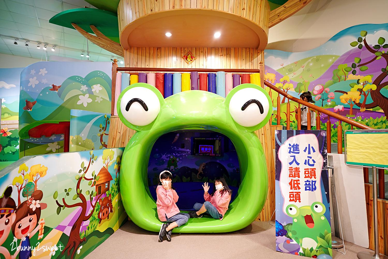2021-0306-台灣客家文化館-12.jpg