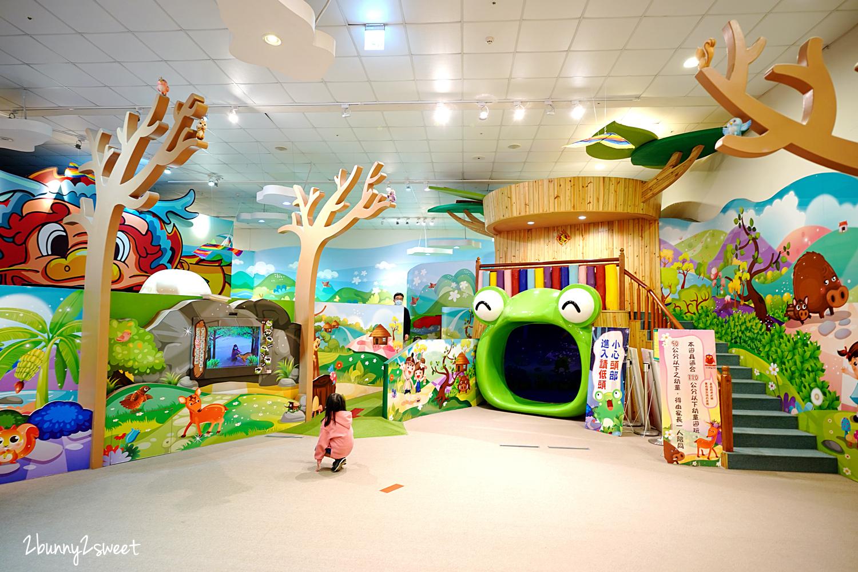 2021-0306-台灣客家文化館-11.jpg