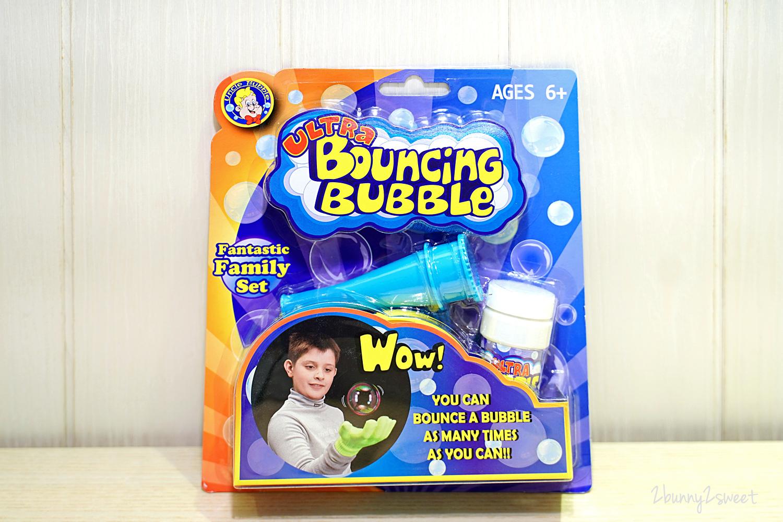 2021-0402-安可堡 Uncle Bubble-04.jpg
