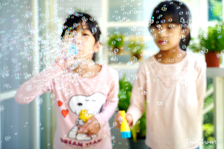 2021-0402-安可堡 Uncle Bubble-13.jpg