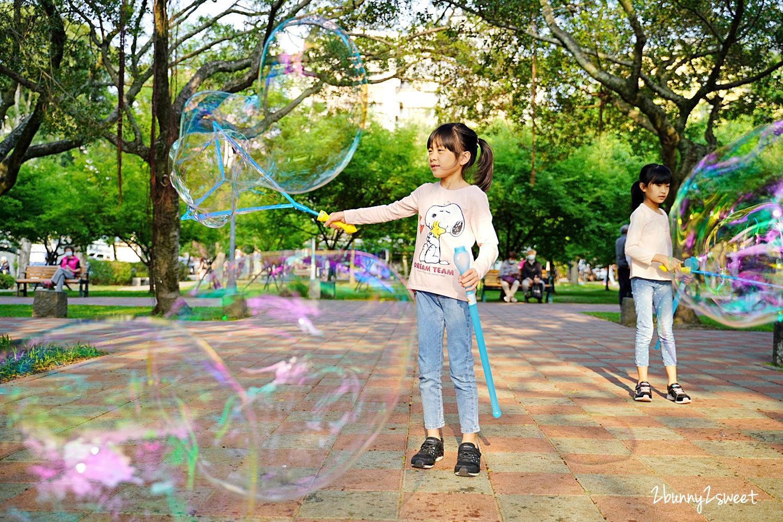 2021-0402-安可堡 Uncle Bubble-16.jpg