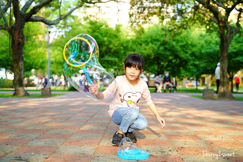 2021-0402-安可堡 Uncle Bubble-21.jpg