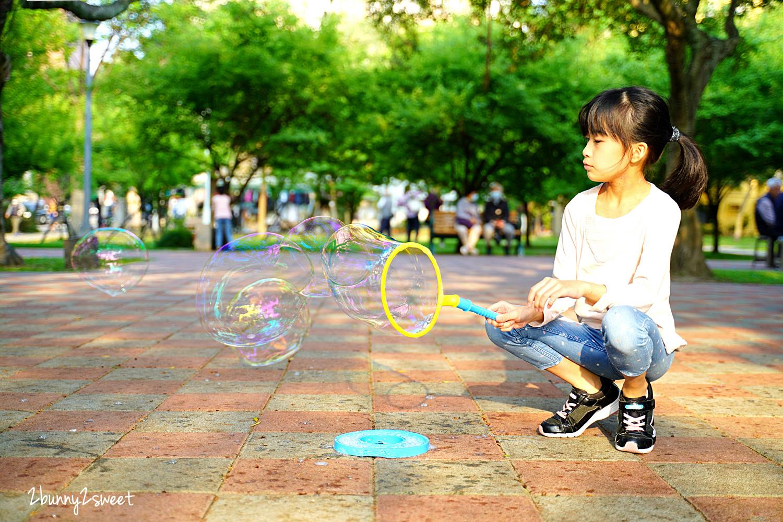 2021-0402-安可堡 Uncle Bubble-23.jpg
