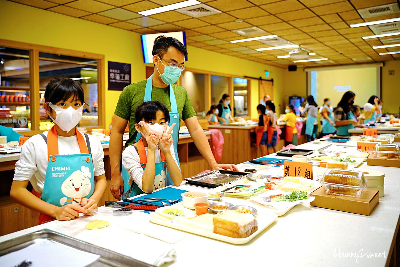 2021-0411-奇美食品幸福工廠-03.jpg