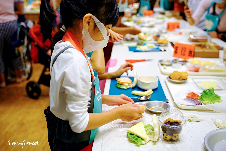 2021-0411-奇美食品幸福工廠-09.jpg