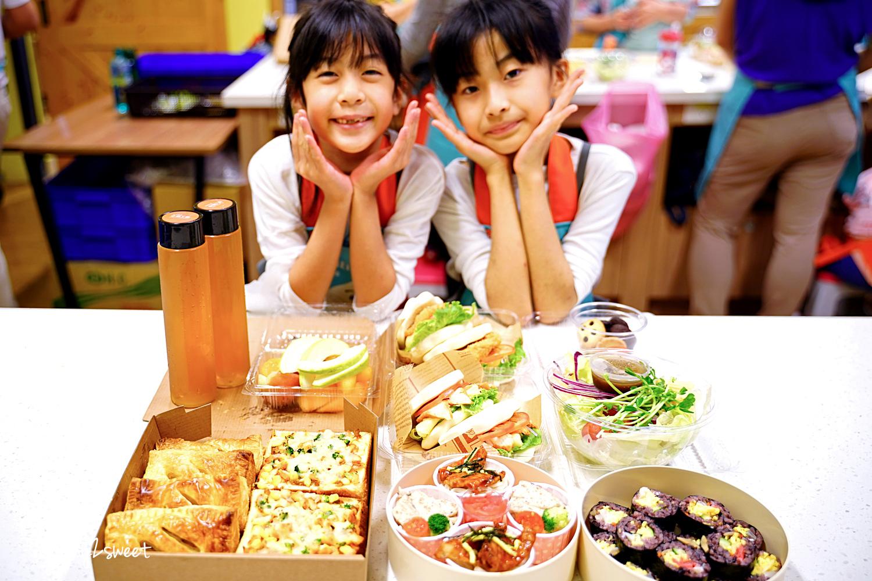 2021-0411-奇美食品幸福工廠-13.jpg