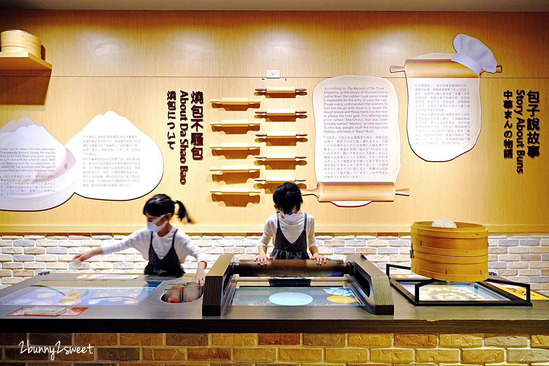 2021-0411-奇美食品幸福工廠-24.jpg