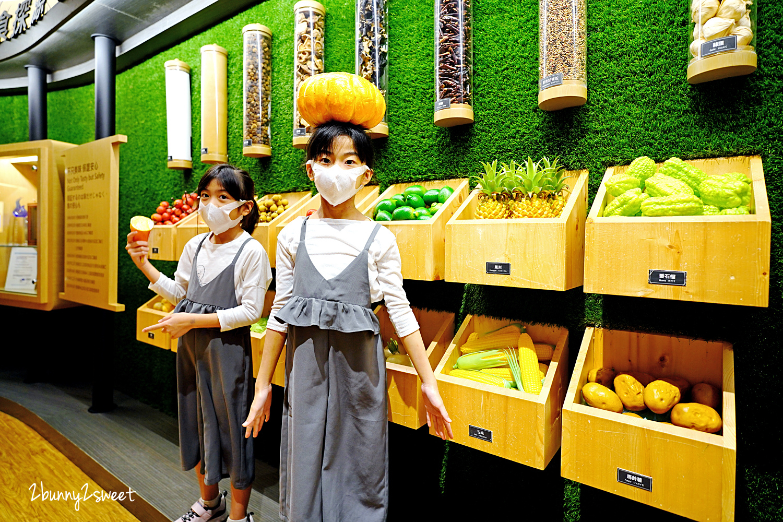 2021-0411-奇美食品幸福工廠-21.jpg
