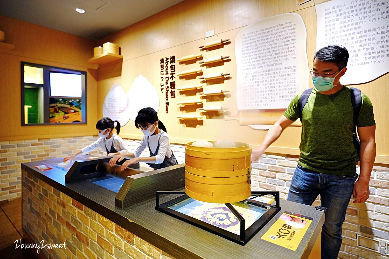2021-0411-奇美食品幸福工廠-23.jpg