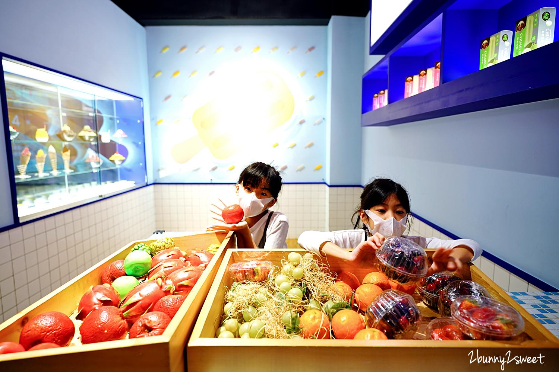2021-0411-奇美食品幸福工廠-26.jpg